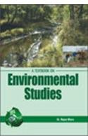 A Textbook on Environmental Studies