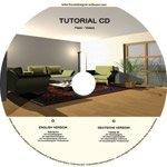 VA Tutorial - Deutsch (Schulungssoftware für VA HausDesigner 2.0, VA WohnungsDesigner 2.0, ArCon open) -
