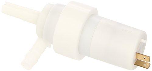 hella-8tw-004-764-021-pompe-de-liquide-lave-glace-nettoyage-des-phares