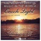 Most Beautiful Music in the World by Enoch Light