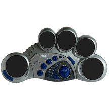 first-act-5-pad-electronic-drum-set-by-first-act-5-pad-electronic-drum-set