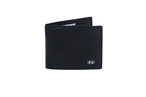 mercedes-benz-bmw-audi-geldborse-herren-schwarz-rindsleder-genuine-soft-leather-95-x-12-cm-h-l-hyund