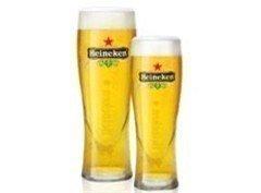 confezione-da-2-bicchieri-da-birra-heineken-capacita-2-3-di-pinta