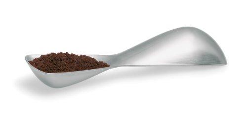 Blomus 63155 Kaffee- / Teemaß UTILO