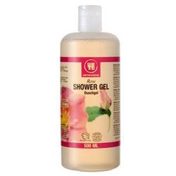 urtekram-rose-shower-gel-organic-500-ml