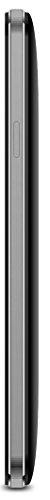 Karbonn S 320