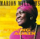 Songtexte von Marion Williams - Strong Again