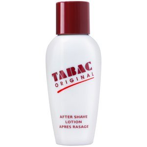 Tabac After Shave Lotion 150ml by Maurer & Wirtz