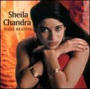 Sheila Chandra Musica Country