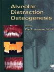 Alveolar Distraction Osteogenesis