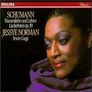 Schumann -l'Amour et la Vie d'une Femme