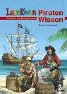 Rainer Crummenerl: Leselöwen Piraten-Wissen