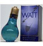 """.""""Watt"""