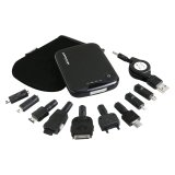 veho-vcc-a008-pbp-xt-pebble-xt-portable-battery-pack-charger-by-veho