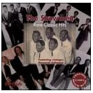 Rare & Classic Hits