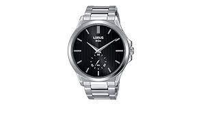 LORUS CLASSIC MAN orologi uomo RN425AX9