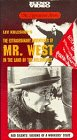extraordinary-adv-of-mr-west-in-land-bowsheviks-vhs-import-usa