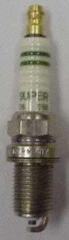 Bosch 242 240