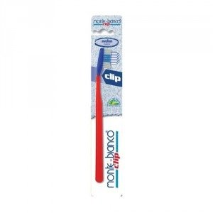 monte-bianco-brosse-a-dents-en-nylon-medium-a-tete-interchangeable-