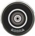 kobra-hp053-400ml-aerosol-spray-paint-gloss-black