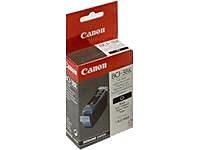 Canon BCI-3Bk InkCatridge [BJC-3/6x00] (Canon Bci-3 Inkjet-patrone)