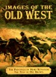 Images of the Old West