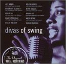 Divas of Swing Vintage Masters