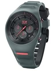 Ice-Watch Pierre lecl ercq