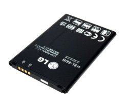 LG Batería BL-44JN P970Optimus Black Li-Ion 1500mAh