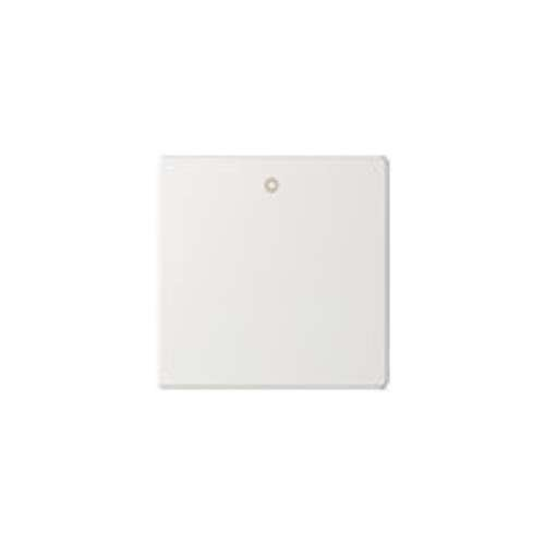 Simon - 82895-30 tecla simple emisor rf on-off s-82 blanco Ref. 6558230226