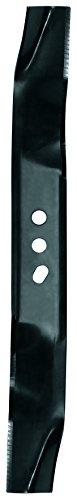 Einhell 3405650 Mulchmesser 51 cm passend für Benzin-Rasenmäher GC-PM 51/2 S HW