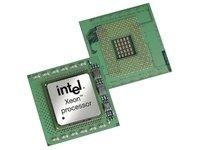 HP Intel Xeon 5150 - Procesador Intel Xeon