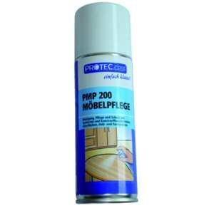 protecclass-mobelpflege-spray-200ml-pmp