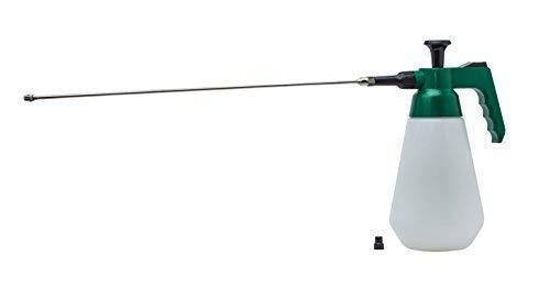 Ago Sauberkeit Für Haus Und Garten! Pulvérisateur à Air Compressés Professionnel Spécial avec 50cm Lance