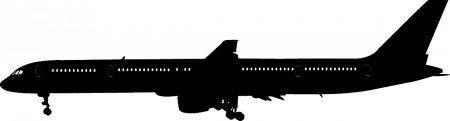 wandtattoo-boeing-777-47-x-35cm-schwarz