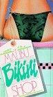 The Malibu Bikini Shop [VHS]