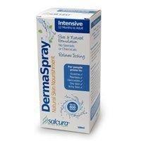 Salcura Bioskin Dermaspray - 100 ml...