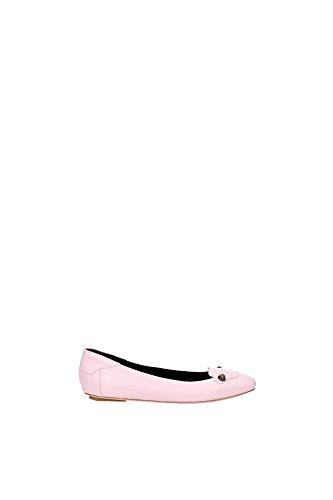ballet-flats-balenciaga-women-leather-pink-poudre-340931wad406851-pink-45uk