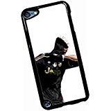 Paul dab pogba For iPod Touch 5 Case coque