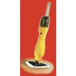 Efbe - Amarillo efbe -schott delta head shst78y steam mop ( schott efbe , ) 850 vatios