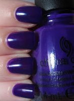 china-glaze-vernis-ongles-collection-cirque-du-soleil-worlds-away-creative-fantasy-15ml
