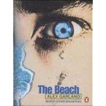 The Beach, 2 Cassetten