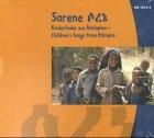 Sorene: Kinderlieder aus Äthiopien -