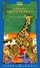 Juegos Y Versos Diversos (Coleccion Torre de Pabel) por Jose Luis Diaz-Granados