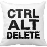 funny-computer-geek-control-alt-delete-throw-pillows-1-piece-of-creative-home-famous-style-bedding-s