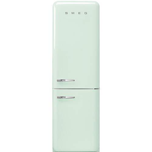 Smeg FAB32RPG3 Kühlschrank /Kühlteil234 liters /Gefrierteil97 liters