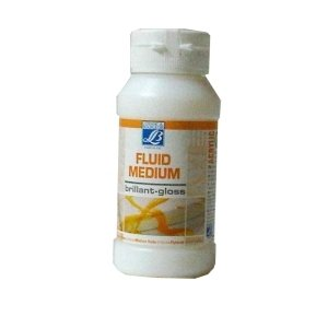 lefranc-bourgeois-flacon-dadditif-fluide-brillant-taille-m-120-ml