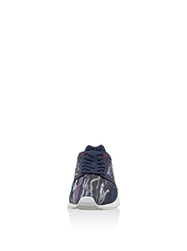 Jacquard Cloud R900 Bleu E16 Schuhe Lcs gw0tnR