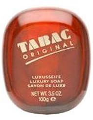 Tabac #1 Savon en Morceau