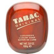 tabac-original-homme-men-seife-1er-pack-1-x-100-g